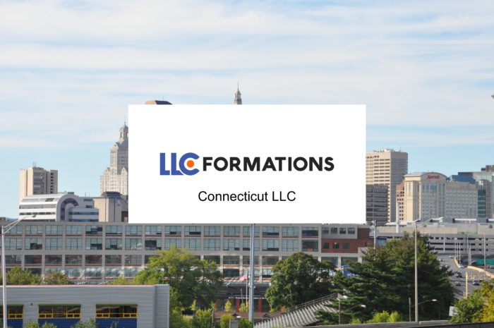 Connecticut LLC