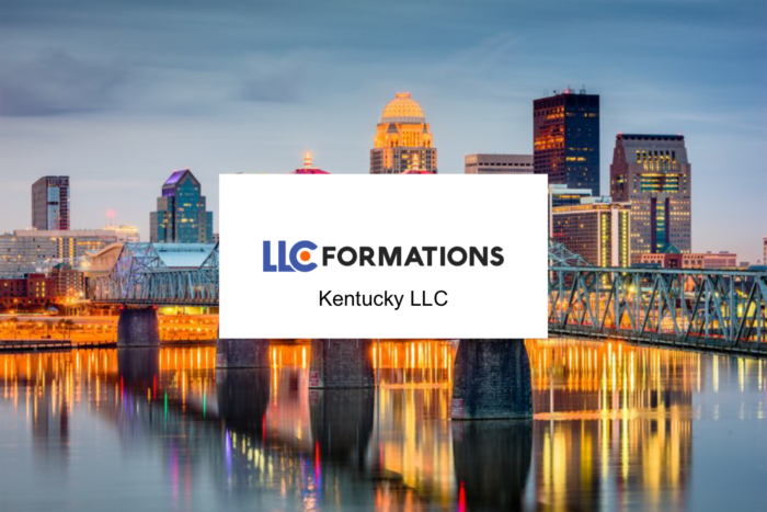 Kentucky LLC