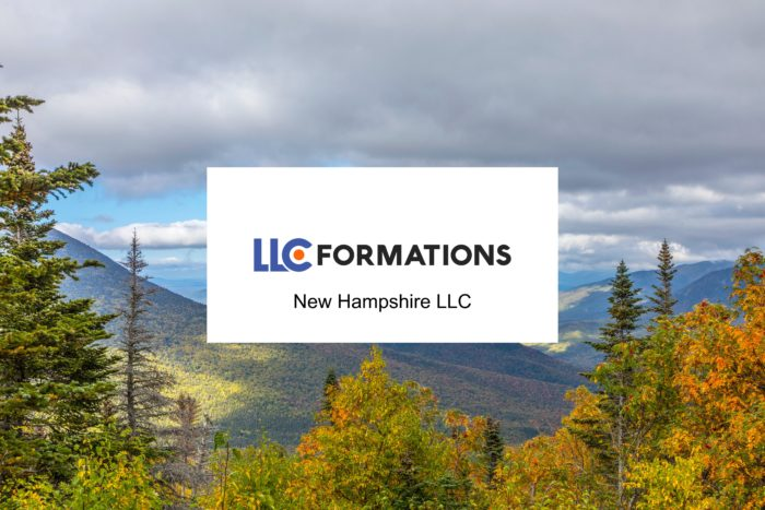 New Hampshire LLC
