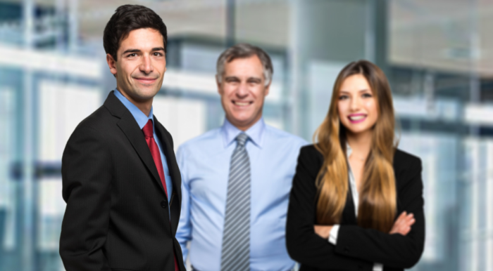 Texas Business Entity Search