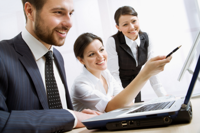 Illinois Business Entity Search