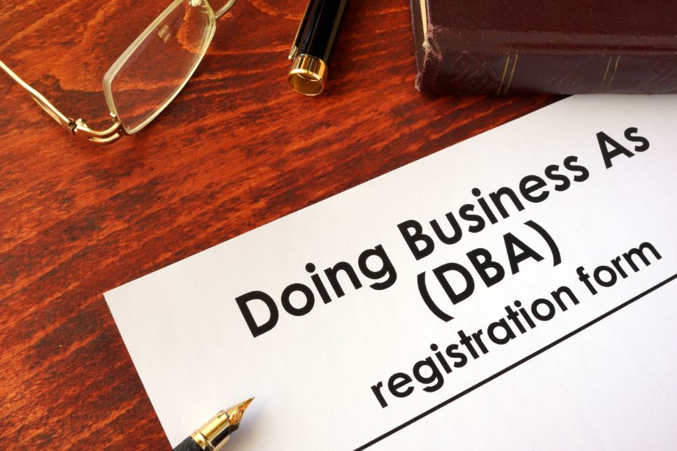 DBA-Registration-doing-business-as-form