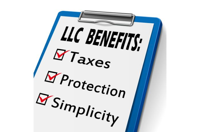 Forming an LLC for Real Estate Investments